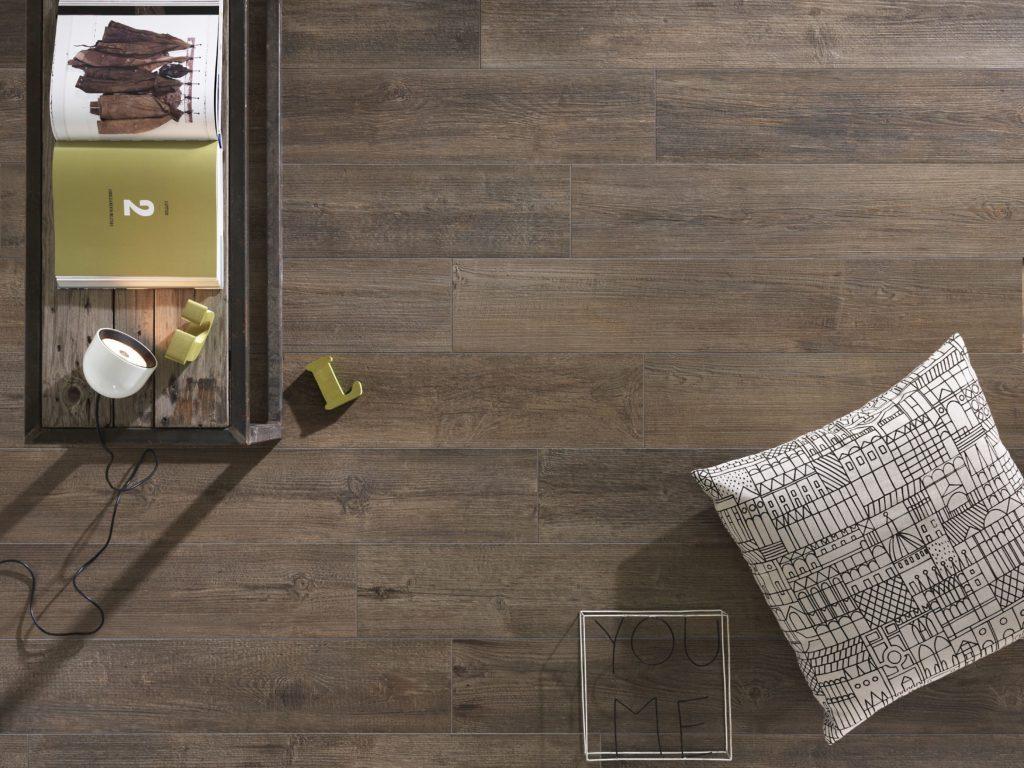 Piastrelle pavimento e rivestimento Lea Ceramiche