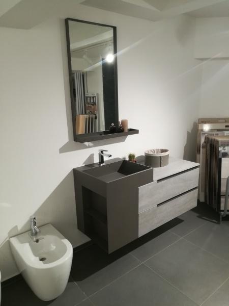 Showroom AD' a Legnano